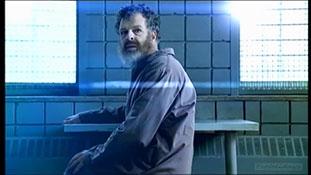 Fringe - Season 2 - Sky1 HD UK Great Drama Advert 2009.mp4-00001