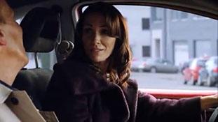 Fringe - Season 2 - The Observer #13.mp4-00014