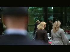 Fringe - Season 2 - The Observer #2.mp4-00003