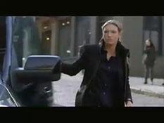 Fringe - Season 2 - The Observer #6.mp4-00007