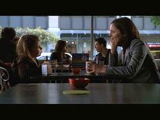 Fringe - Season 2 - The Observer #9.mp4-00010