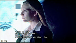 Fringe - Season 2 - This Is War - 30 Seconds to Mars.mp4-00015