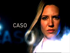 Fringe - Season 2 - Warner Channel - Descubre las pistas ocultas.mp4-00016