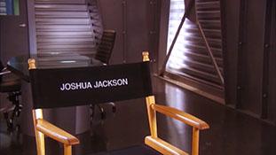 Fringe Season 4 A Sit-Down with Joshua Jackson.mp4-00002