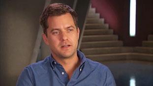 Fringe Season 4 Fans Ask- Joshua Jackson About Pecoln.mp4-00020