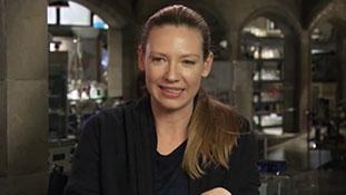 Fringe Season 4 Fans Ask- Olivia's Backstory.flv-00022