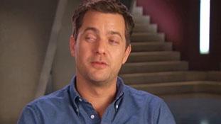 Fringe Season 4 Fans Ask- Take Away.mp4-00028