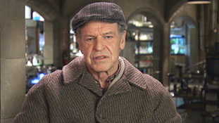 Fringe Season 4 Fans Ask- Walter's Backstory.mp4-00031