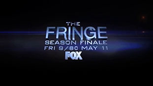 Fringe - Season Finale - Secret Message.mp4-00002