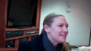 Fringe Set Visit For 'Worlds Apart'.mp4-00008
