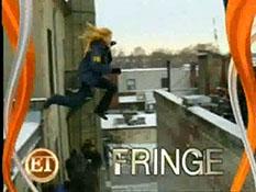 Fringe-on-ET-7-31-08.avi-00001