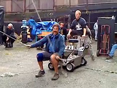 GRIPS ON THE SET OF FRINGE.mp4-00030