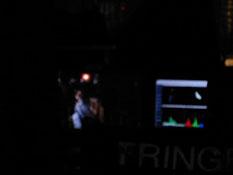 Grabacion de Fringe (04.10.11) 2.mp4-00021