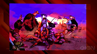Heavenly Sword 2 Concept Art Leaks.mp4-00009