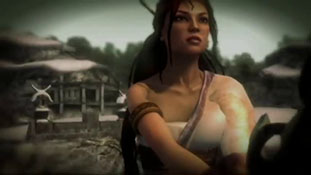 Heavenly Sword - Exclusive Trailer.mp4-00010