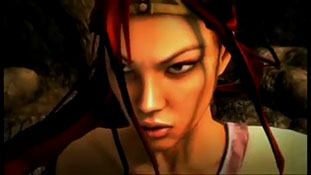 Heavenly Sword UK TV Spot Alternate Version.mp4-00010