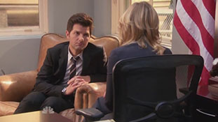 Parks and Recreation - Fringe Clip.mp4-00035