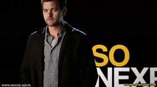 So Fox - Another Season Fall Promo.mp4-00064