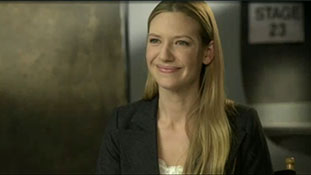 TV NZ Interviews Anna Torv.mp4-00001
