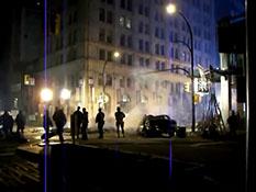 Videos del rodaje nocturno del 17 de Marzo.mp4-00001