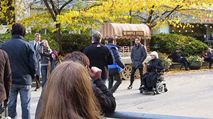 fringe filming 5x10.mp4-00022