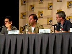 Comic Con '08 FRINGE Panel Pt.6.mp4-00005