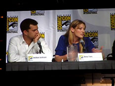Fringe Comic-Con 2010 Part 1.mp4-00001