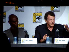 Fringe Panel Comic-Con 2010 Part 2.mp4-00006