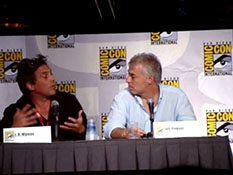 Fringe Panel Comic-Con 2010 Part 3.mp4-00007