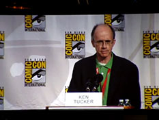 Fringe Panel Comic-Con 2010 Part 4.mp4-00008