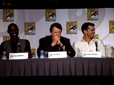 Fringe Panel Comic-Con 2010 Part 5.mp4-00009