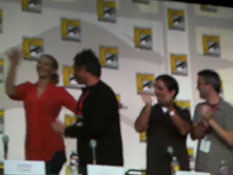 Fringe Panel Part 1 San Diego Comic Con 2009.mp4-00001