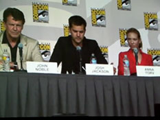 Fringe Panel Part 2 San Diego Comic Con 2009.mp4-00002