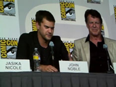 Fringe Panel Part 5 San Diego Comic Con 2009.mp4-00005