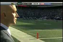 Observer Sightings - The Observer on NFL.mp4-00004