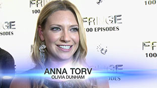 FRINGE - Fringe 100 Episodes Featurette [EPK].mp4