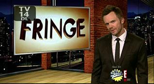 Fringe Season 4 The_Soup_S8E37.avi