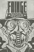 Fringe_Division-1