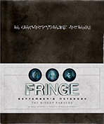 fringe-septembers-notebook