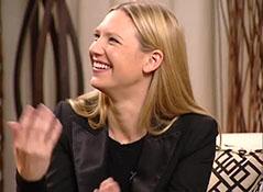 2009_IPJ_Interviews_-_Anna_Torv_-_DailyTelegraph__Australia.flv