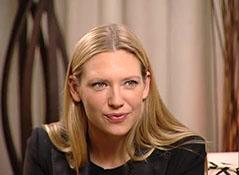 2009_IPJ_Interviews_-_Anna_Torv_-_WBFreelance.flv