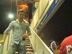 Comic Con '08