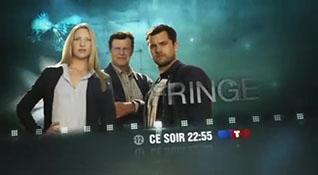Fringe - France 1.flv