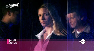 Fringe - RTBF France 4.flv