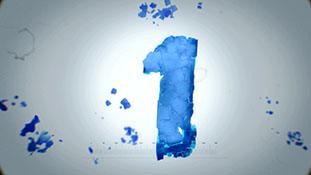 Fringe - Sky 1 Ident - CGI R&D.mp4