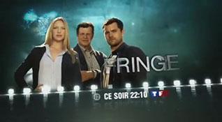 Fringe - TF1 - 10-Mar-2010.flv