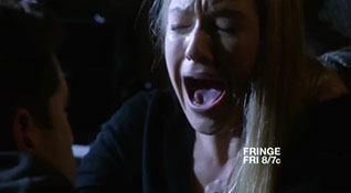 Fringe - Two Hour Series Finale Event Trailer.flv