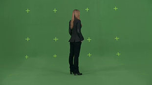 Fringe_-_December_2011_Mondo_-_AnnaTorv_-_Physical_Green_Screen.flv
