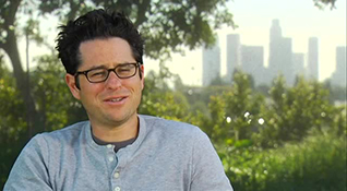 Fringe_-_EPK_Tape_01_-_JJAbrams_mix_2ch_b59654478_700kbps