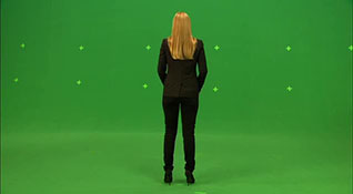 Fringe_-_Mondo_2009_-_AnnaTorv_-_Physical_Green_Screen.flv